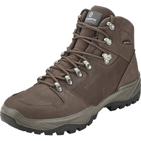 Scarpa Tellus GTX Boots brown